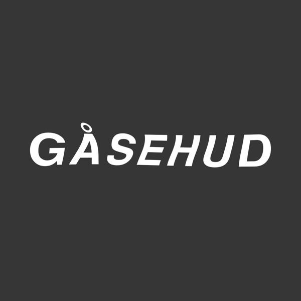 1 | Velkommen til Gåsehud