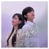 JO YURI - My Love 插圖