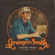 Country Things, Vol. 1 - Granger Smith