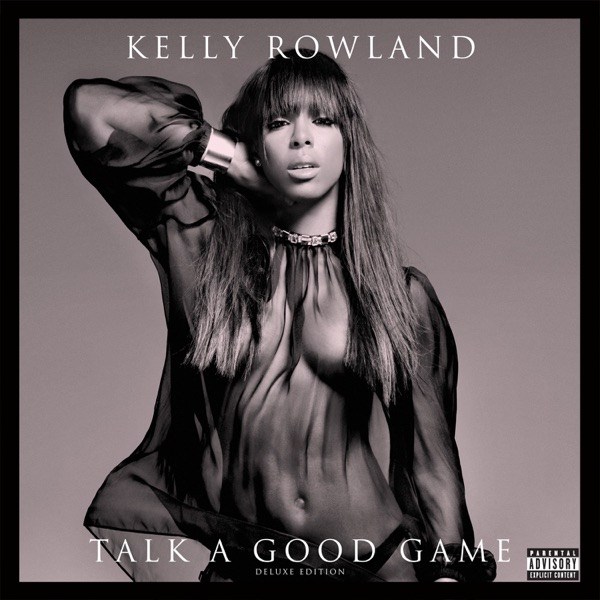 Talk a Good Game (Deluxe)