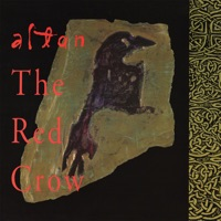 The Red Crow by Altan on Apple Music