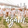 One Voice Children's Choir - See You Again artwork