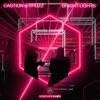 Castion & Krozz - Bright Lights