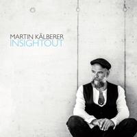 Martin Kälberer - InSightOut artwork