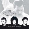 Icon Greatest Hits III