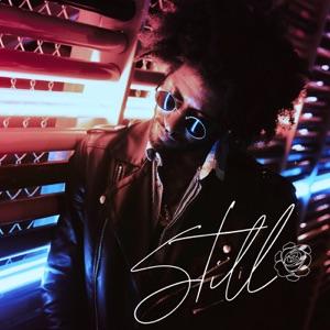 Ballad - Still