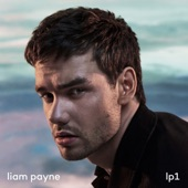 Liam Payne - Stack It Up (feat. A Boogie Wit da Hoodie)