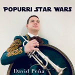 David Peña - Popurrí Star Wars (Mariachi Cover)