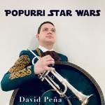 David Peña - Popurrí Star Wars (Mariachi Cover)