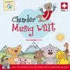 Swissmom - Chinder Musig Wält, Vol. 1 Grafik