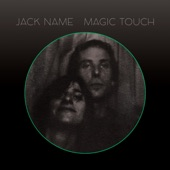 Jack Name - I Came to Tell You in Plain English