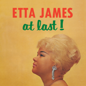 All I Could Do Was Cry Etta James - Etta James