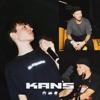 Icon Kans (feat. Gers Pardoel) - Single