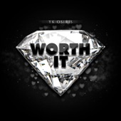 YK Osiris - Worth It