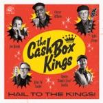 The Cash Box Kings - Ain't No Fun (When the Rabbit Got the Gun)