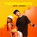 Anitta & Kevinho Terremoto free listening
