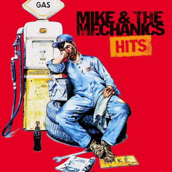 Mike - Taken In
