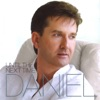 Until the Next Time, Daniel O'Donnell