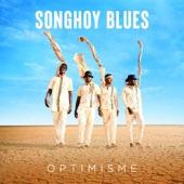 Songhoy Blues - Dournia
