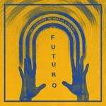 Futuro - License To Fail