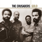 The Crusaders featuring Randy Crawford - Street Life (feat. Randy Crawford)