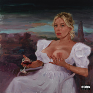 Caroline Vreeland - Notes on Sex & Wine