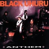 Black Uhuru - What Is Life? (UK Remix Version)