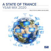 A State of Trance Year Mix 2020 (Selected by Armin van Buuren)