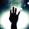 If I Ever Lose My Faith in You - Disturbed