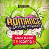 Romance Desapegado (Remix) - Single