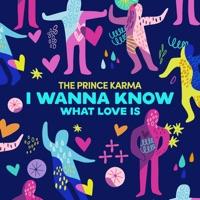 The Prince Karma - I Wanna Know What Love Is