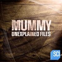 Télécharger Mummy Mysteries, Season 1 Episode 6