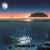 The Candle Thieves - Before the War portada