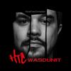 HTC - Wasdunit Grafik