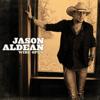 Jason Aldean - She's Country  artwork