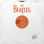 The Beatles - Paperback Writer (Remaster)