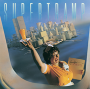 Breakfast In America (Remastered) - Supertramp