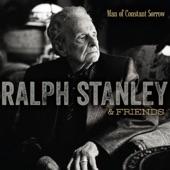 Ralph Stanley - Brand New Tennessee Waltz