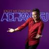 Adrian Fj - Joget My Darling artwork