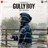 Asli Hip Hop From Gully Boy Single