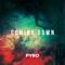 Coming Down - Pyro lyrics