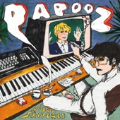 Papooz - Downtown Babylon