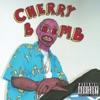 Cherry Bomb Instrumentals