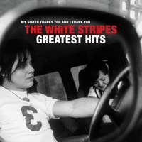 Download The White Stripes - The White Stripes Greatest Hits Gratis, download lagu terbaru