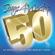 Various Artists - Songs 4 Worship 50