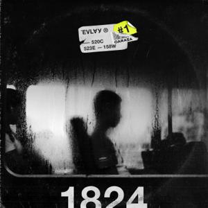 Evlay - 1824 #1