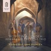 Rembrandt Frerichs Trio, Hossein Alizadeh - Intro to Neyshaburak