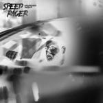songs like Speed Racer