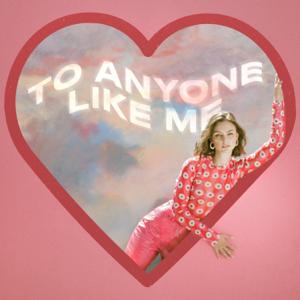 CARYS - To Anyone Like Me - EP