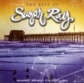 Sugar Ray - Chasin' You Around (Remastered Album Version)